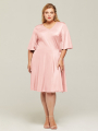 AW Josephine Dress