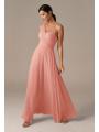 AW Ethel Dress