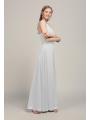 AW Marissa Dress (ready to ship)