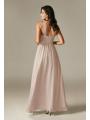 AW Abbie Dress