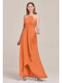 AW Abby Dress