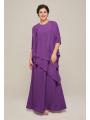 AW Adalia Dress