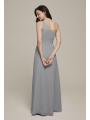 AW Adriana Dress