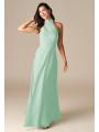 AW Adrienne Dress