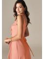 AW Afflatus Dress