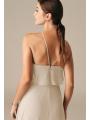 AW Afra Dress