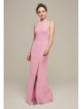 AW Ailsa Dress