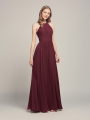 AW Alba Dress