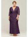 AW Albina Dress