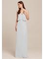AW Alexina Dress