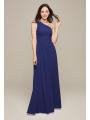 AW Alexis Dress