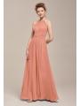 AW Alfreda Dress