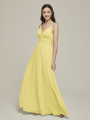AW Alfven Dress