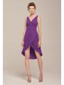 AW Anastasia Dress