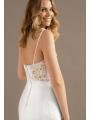 AW Anias Wedding Dress