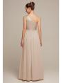 AW Anstice Dress