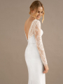AW Antonia Wedding Dress