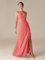 AW Barograph Dress