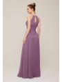 AW Buena Dress (ready to ship)