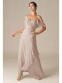 AW Barometer Dress