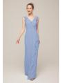 AW Beata Dress