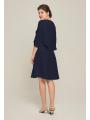 AW Bernadette Dress