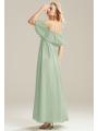 AW Bertie Dress