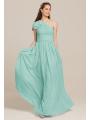 AW Betty Dress