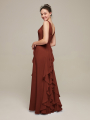 AW Bianca Dress