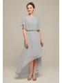 AW Bonita Dress