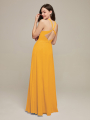 AW Bonnie Dress