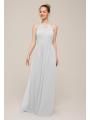 AW Buena Dress
