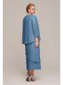 AW Babette Dress (ready to ship)