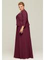 AW Cynthia Dress (ready to ship)