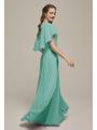 AW Carey Dress