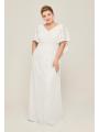 AW Carissa Dress