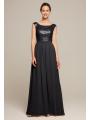 AW Carlotta Dress