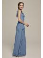 AW Carmel Dress