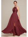 AW Carmela Dress