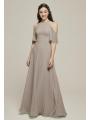 AW Carney Dress