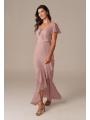 AW Celia Dress (ready to ship)