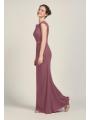 AW Charlene Dress