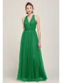 AW Christy Dress