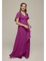 AW Clarice Dress