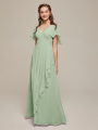 AW Clarice Dress (ready to ship)