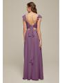 AW Clarinda Dress