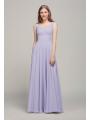 AW Cleopatra Dress