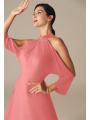AW Conbrio Dress