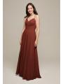 AW Wilfreda Dress (ready to ship)