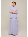 AW Adalia Dress (ready to ship)